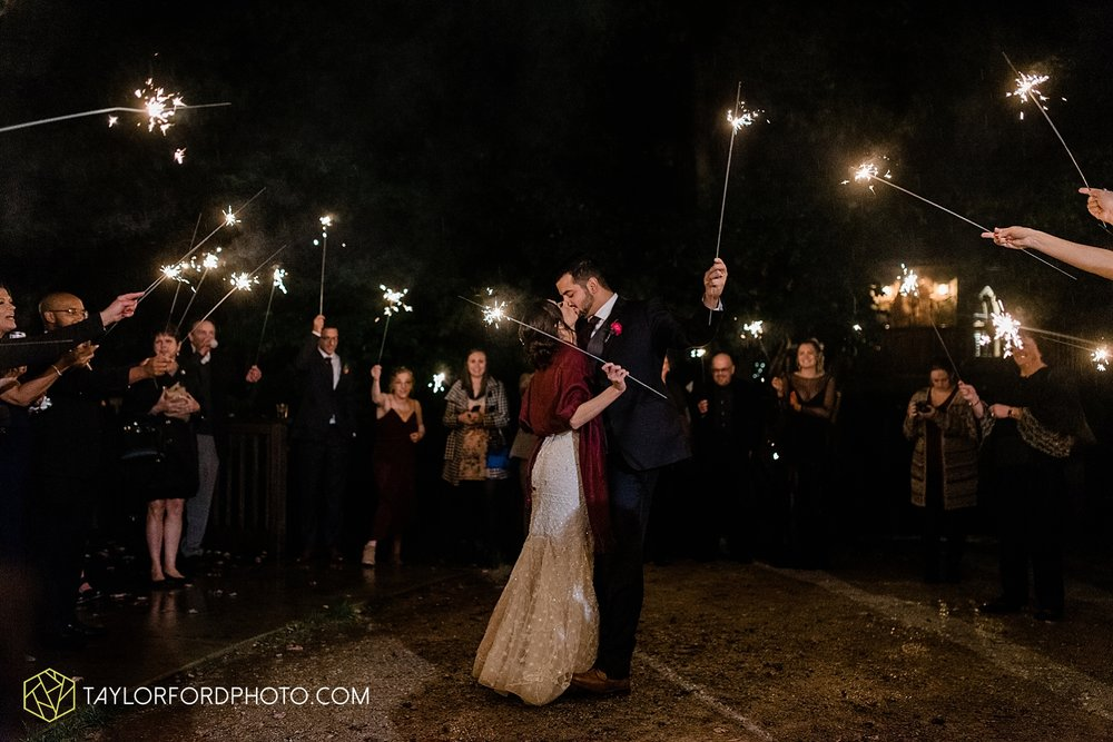 lexi-aric-benjamin-mohican-state-park-the-grand-barn-event-center-treehouse-wedding-cleveland-columbus-northeast-ohio-chicago-couple-wedding-photographer-taylor-ford-photography_5260.jpg
