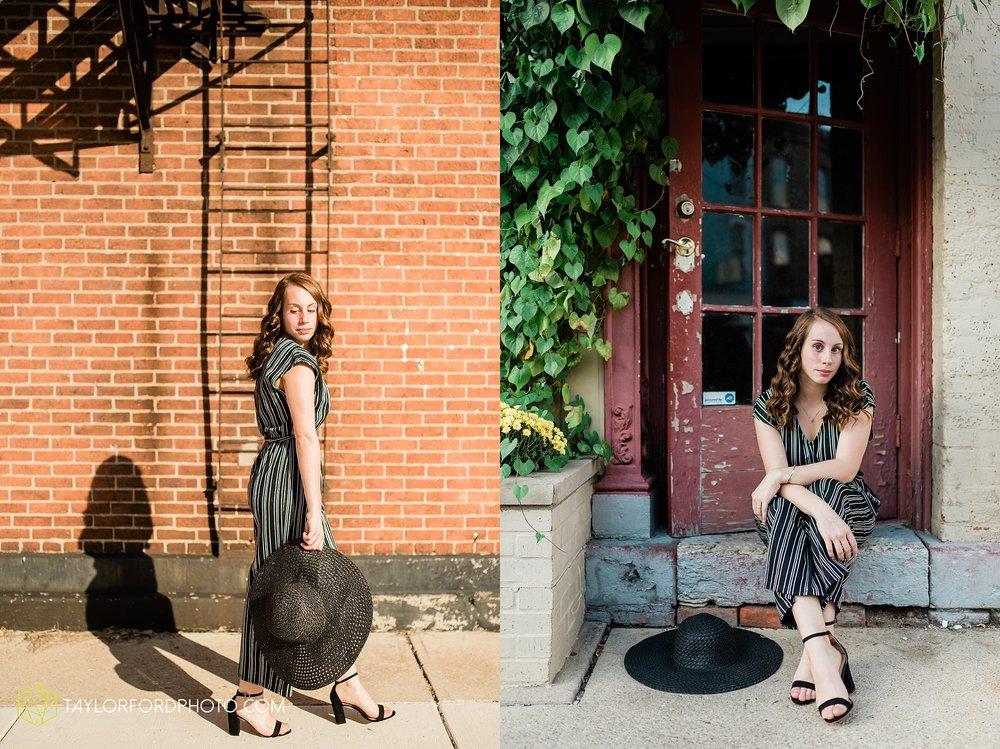 van-wert-high-school-ohio-senior-girl-downtown-cougar-photographer-taylor-ford-photography_0925.jpg