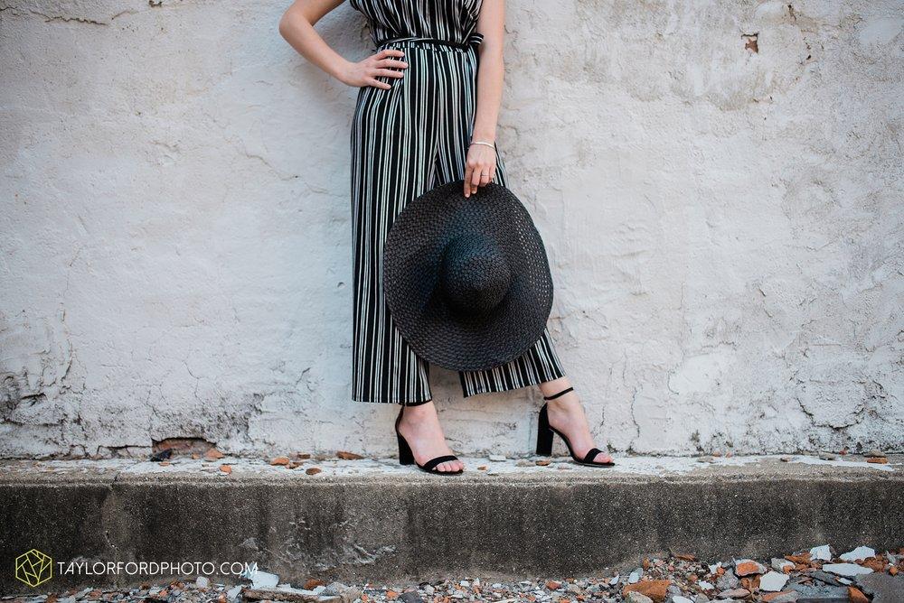 van-wert-high-school-ohio-senior-girl-downtown-cougar-photographer-taylor-ford-photography_0926.jpg