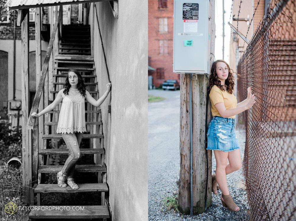 van-wert-high-school-ohio-senior-girl-downtown-cougar-photographer-taylor-ford-photography_0931.jpg