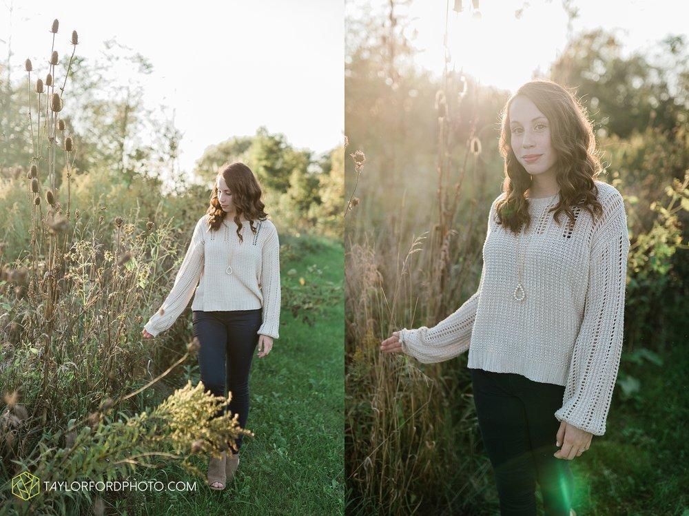 van-wert-high-school-ohio-senior-girl-downtown-cougar-photographer-taylor-ford-photography_0932.jpg