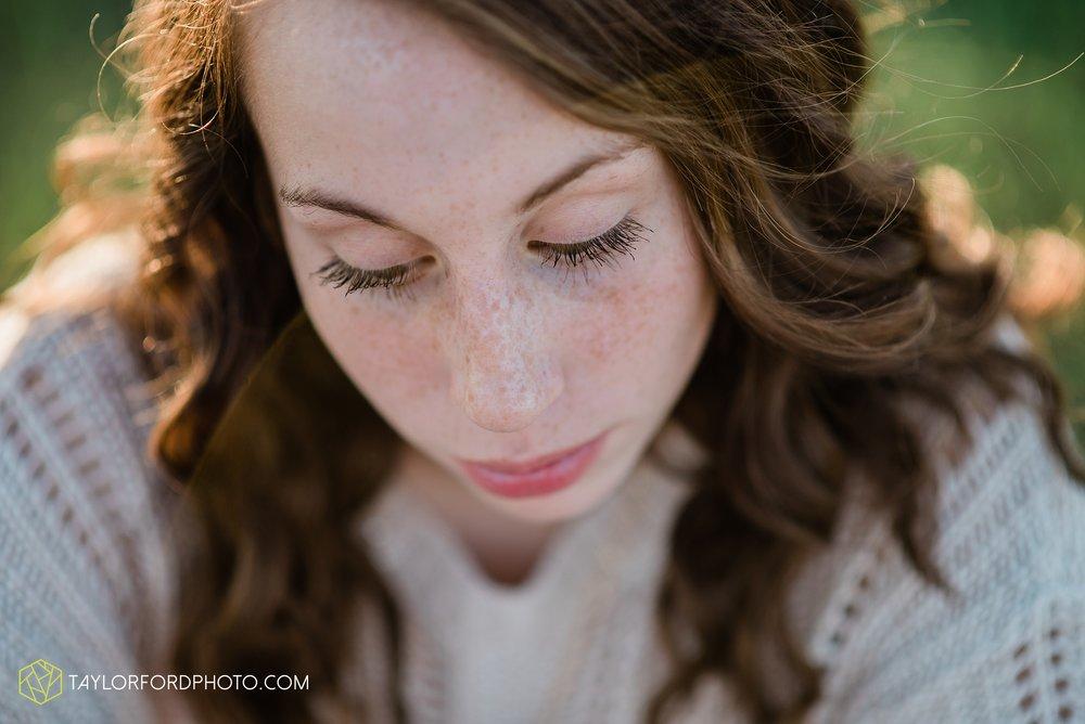 van-wert-high-school-ohio-senior-girl-downtown-cougar-photographer-taylor-ford-photography_0934.jpg