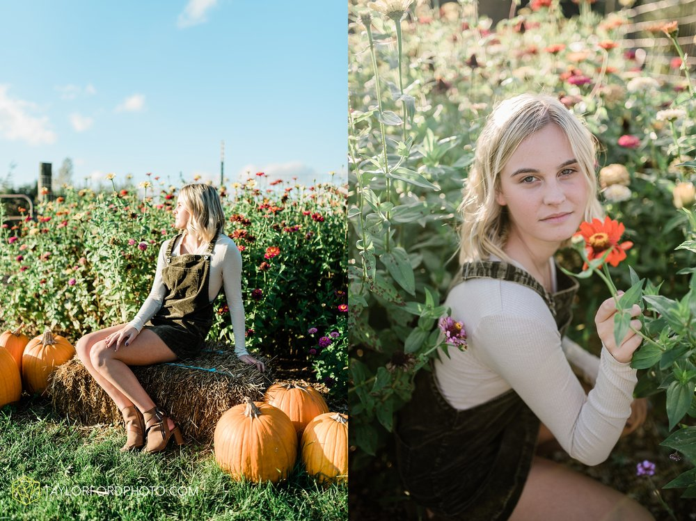 van-wert-high-school-ohio-senior-girl-downtown-cougar-photographer-taylor-ford-photography_0940.jpg