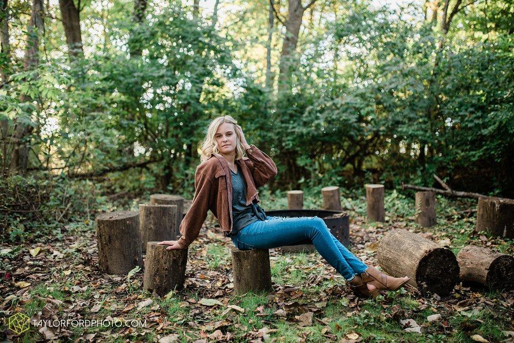 van-wert-high-school-ohio-senior-girl-downtown-cougar-photographer-taylor-ford-photography_0944.jpg