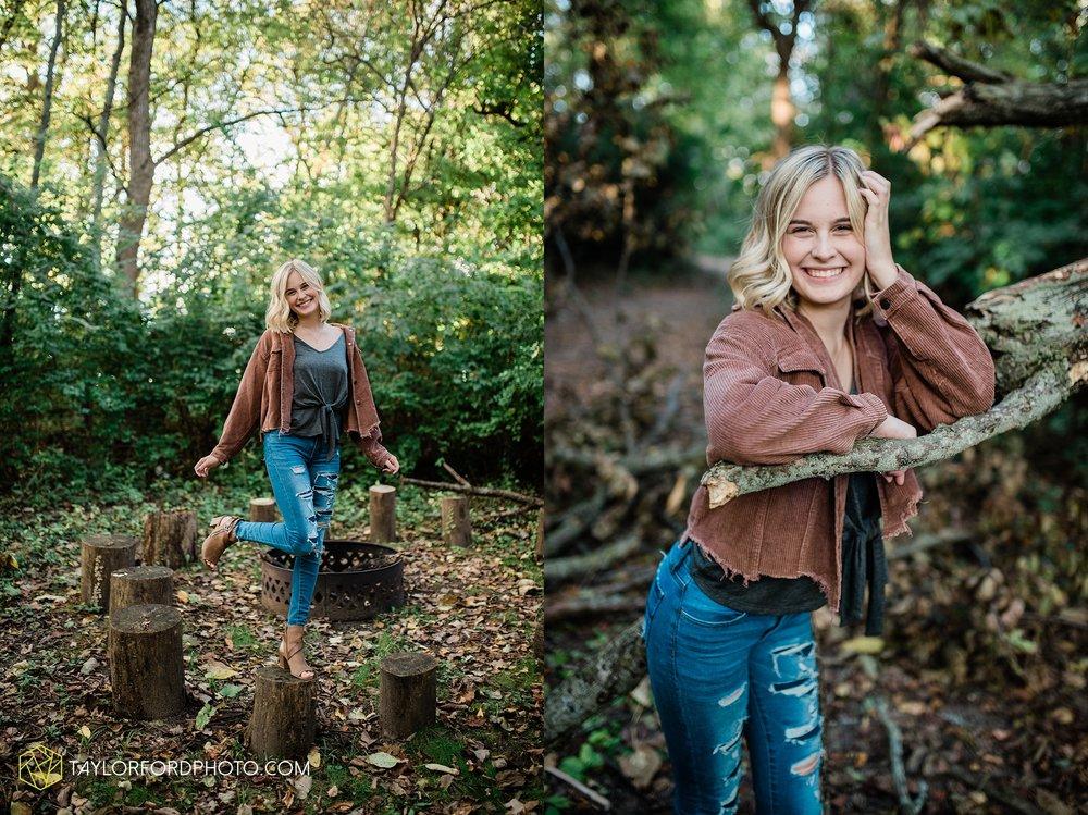 van-wert-high-school-ohio-senior-girl-downtown-cougar-photographer-taylor-ford-photography_0947.jpg