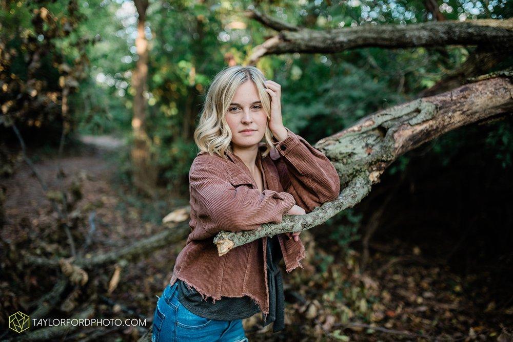 van-wert-high-school-ohio-senior-girl-downtown-cougar-photographer-taylor-ford-photography_0948.jpg