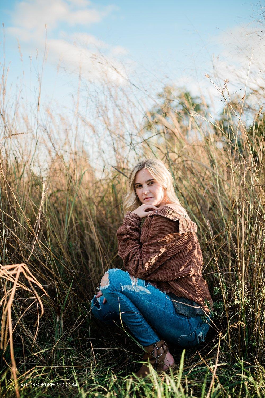 van-wert-high-school-ohio-senior-girl-downtown-cougar-photographer-taylor-ford-photography_0949.jpg