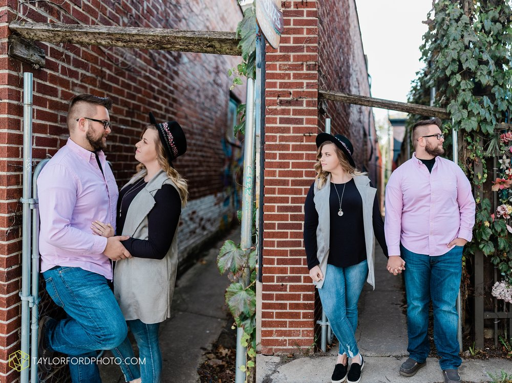 downtown-fort-wayne-engagement-foster-park-bravas-wunderkamer-fox-island-quarry-photographer-taylor-ford-photography_0957.jpg