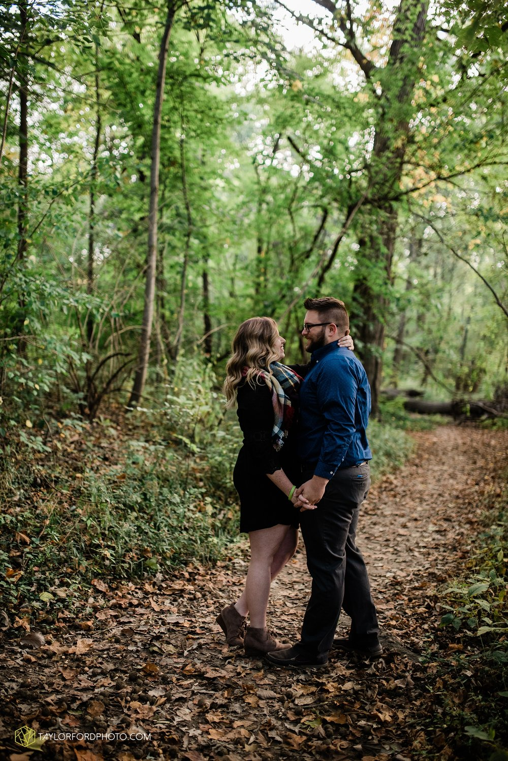 downtown-fort-wayne-engagement-foster-park-bravas-wunderkamer-fox-island-quarry-photographer-taylor-ford-photography_0967.jpg