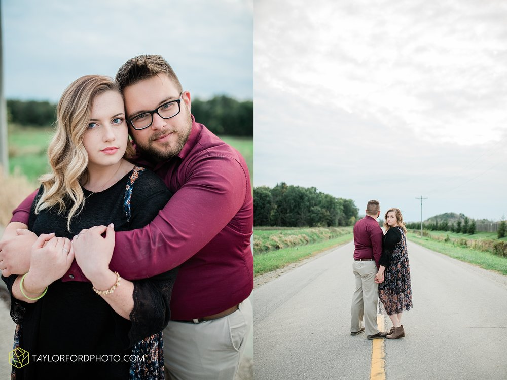 downtown-fort-wayne-engagement-foster-park-bravas-wunderkamer-fox-island-quarry-photographer-taylor-ford-photography_0971.jpg