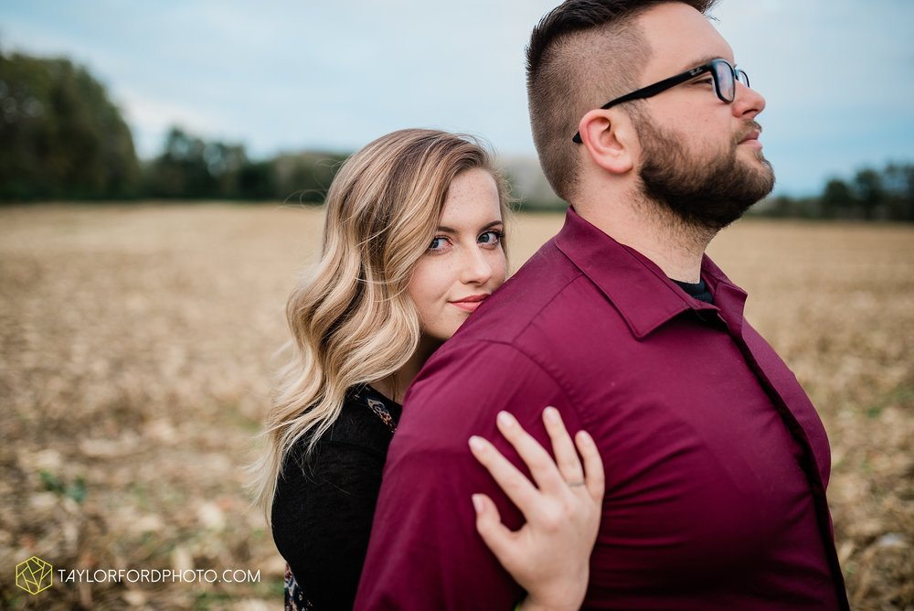 downtown-fort-wayne-engagement-foster-park-bravas-wunderkamer-fox-island-quarry-photographer-taylor-ford-photography_0975.jpg