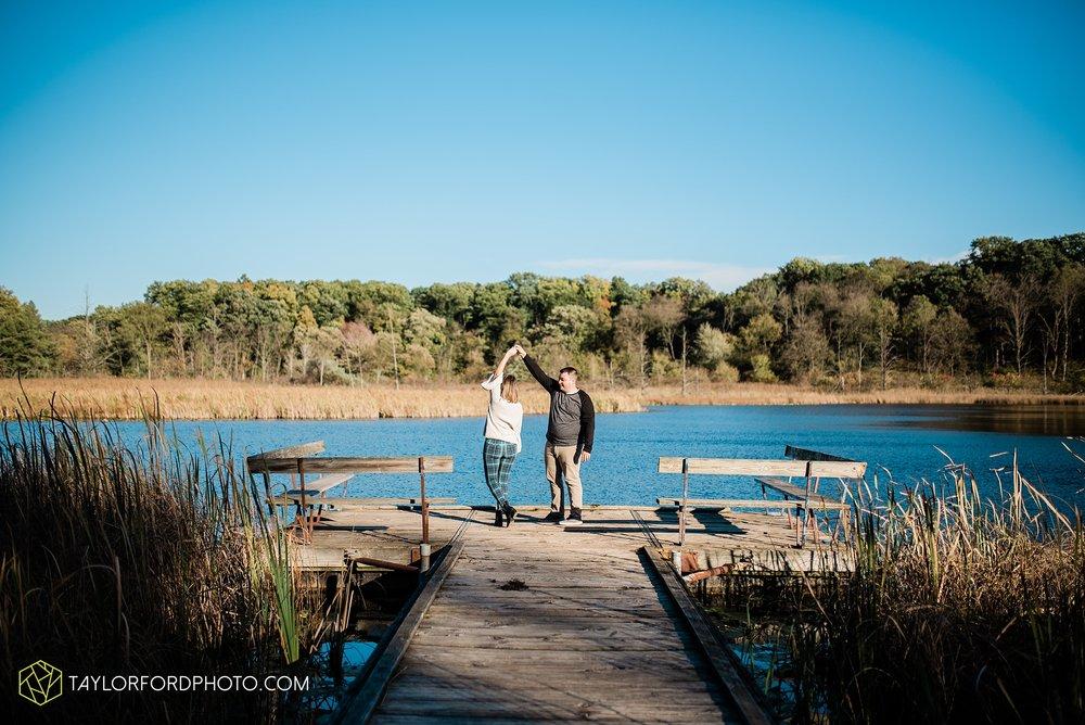 pokagon-state-park-lake-james-angola-indiana-engagement-photographer-taylor-ford-photography_0981.jpg