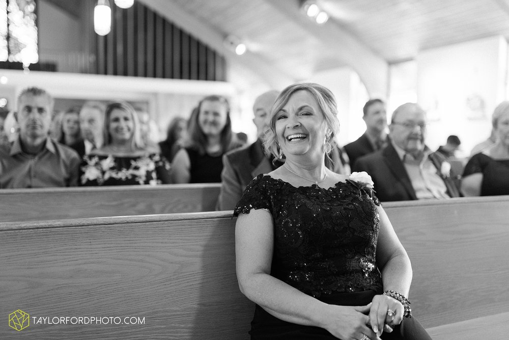 mckenzie-nofer-jordan-gibson-van-wert-ohio-wedding-saint-marys-of-the-assumption-backyard-pull-barn-reception-country-horse-photographer-taylor-ford-photography_1095.jpg
