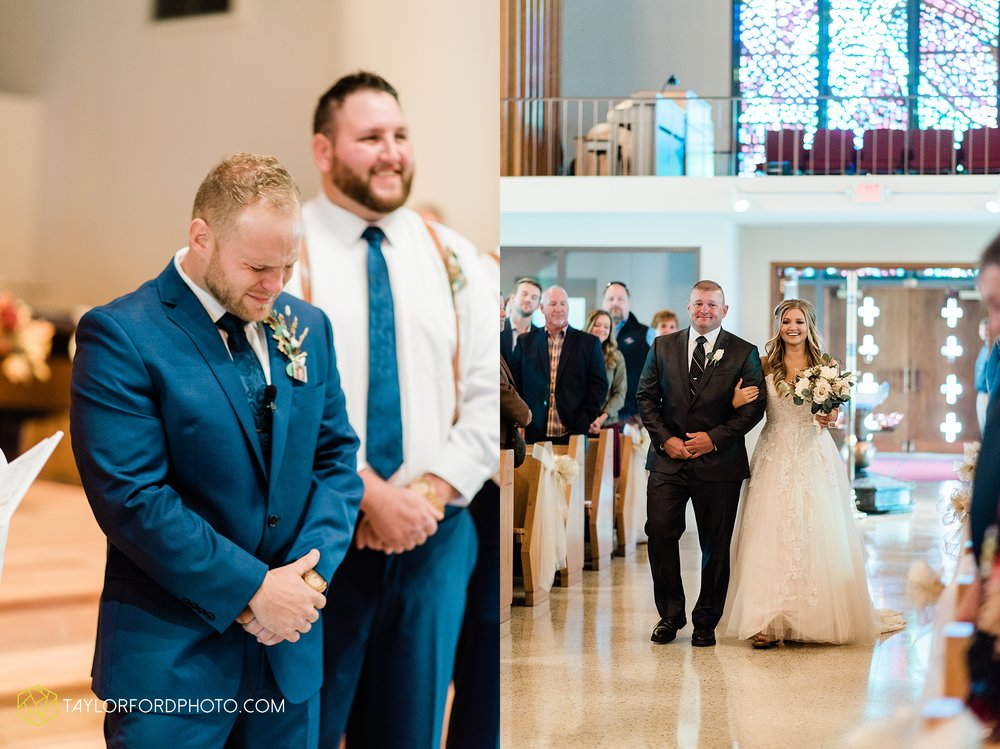 mckenzie-nofer-jordan-gibson-van-wert-ohio-wedding-saint-marys-of-the-assumption-backyard-pull-barn-reception-country-horse-photographer-taylor-ford-photography_1097.jpg