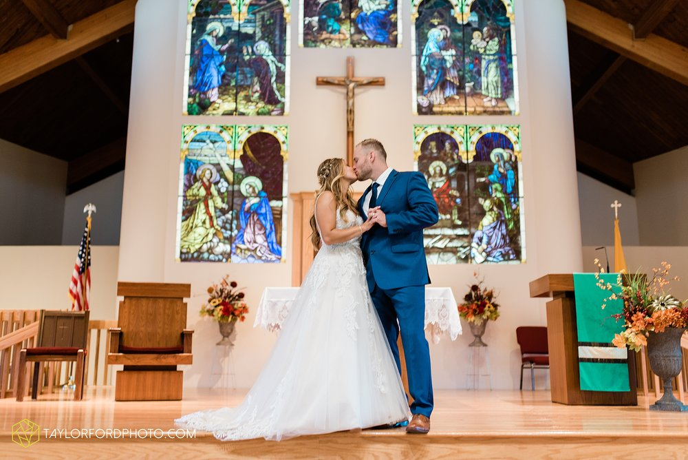 mckenzie-nofer-jordan-gibson-van-wert-ohio-wedding-saint-marys-of-the-assumption-backyard-pull-barn-reception-country-horse-photographer-taylor-ford-photography_1114.jpg