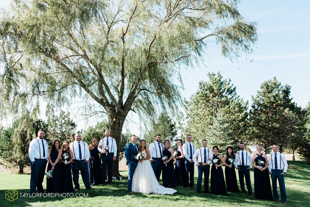 mckenzie-nofer-jordan-gibson-van-wert-ohio-wedding-saint-marys-of-the-assumption-backyard-pull-barn-reception-country-horse-photographer-taylor-ford-photography_1117.jpg