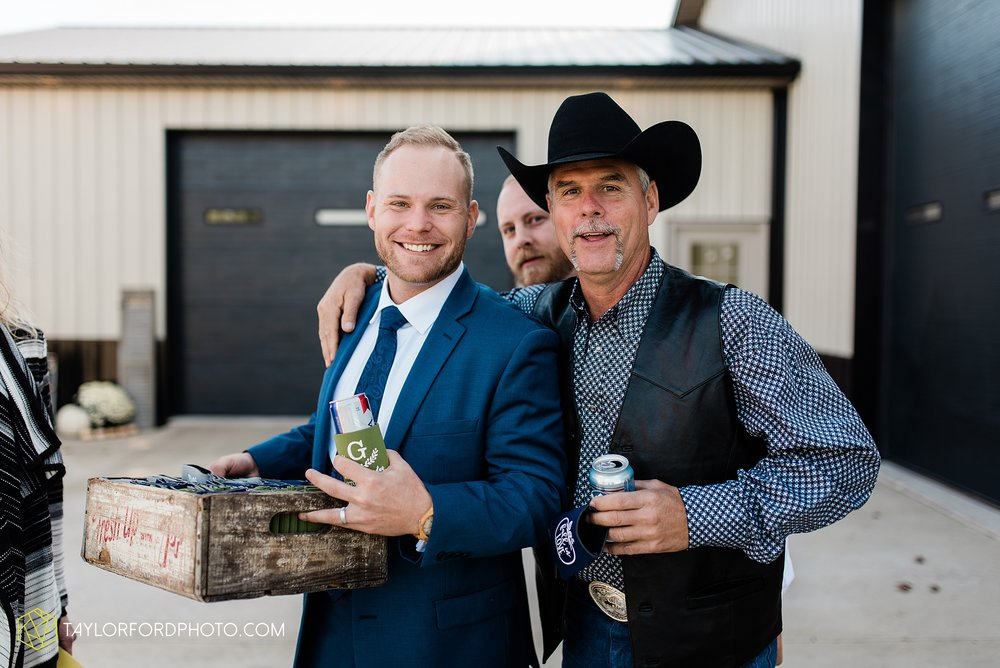 mckenzie-nofer-jordan-gibson-van-wert-ohio-wedding-saint-marys-of-the-assumption-backyard-pull-barn-reception-country-horse-photographer-taylor-ford-photography_1120.jpg