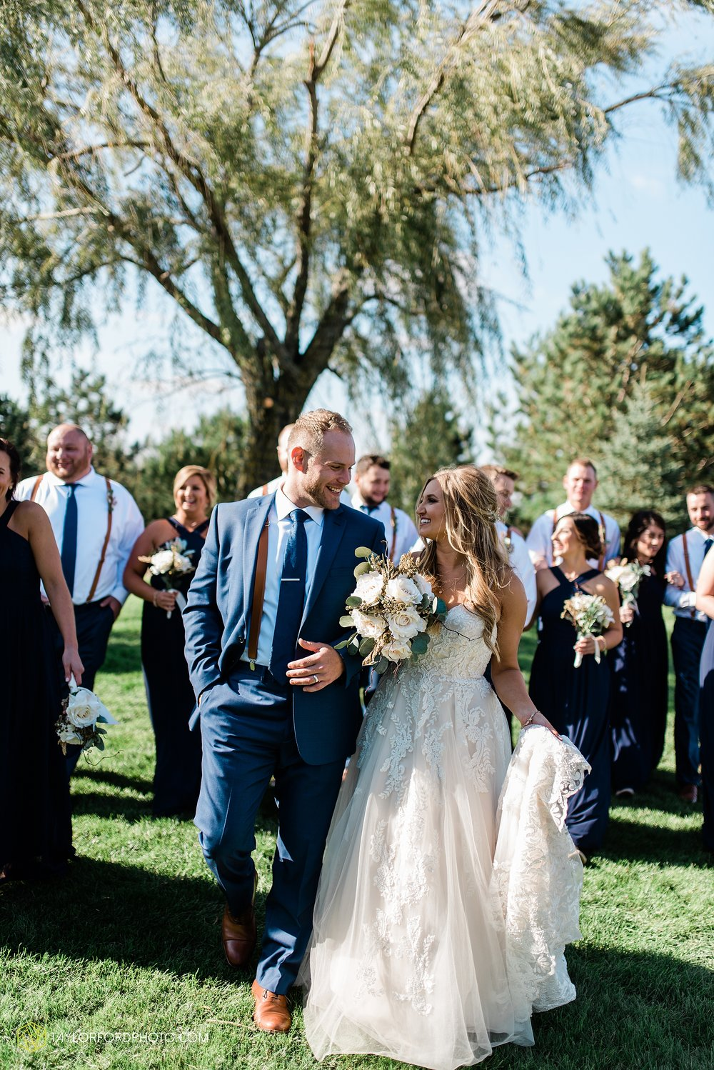 mckenzie-nofer-jordan-gibson-van-wert-ohio-wedding-saint-marys-of-the-assumption-backyard-pull-barn-reception-country-horse-photographer-taylor-ford-photography_1119.jpg