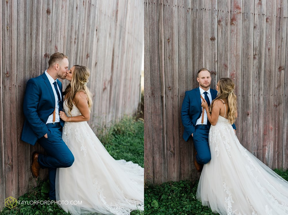 mckenzie-nofer-jordan-gibson-van-wert-ohio-wedding-saint-marys-of-the-assumption-backyard-pull-barn-reception-country-horse-photographer-taylor-ford-photography_1126.jpg