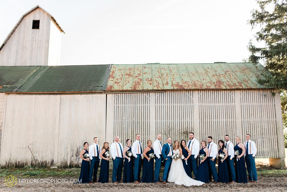 mckenzie-nofer-jordan-gibson-van-wert-ohio-wedding-saint-marys-of-the-assumption-backyard-pull-barn-reception-country-horse-photographer-taylor-ford-photography_1133.jpg