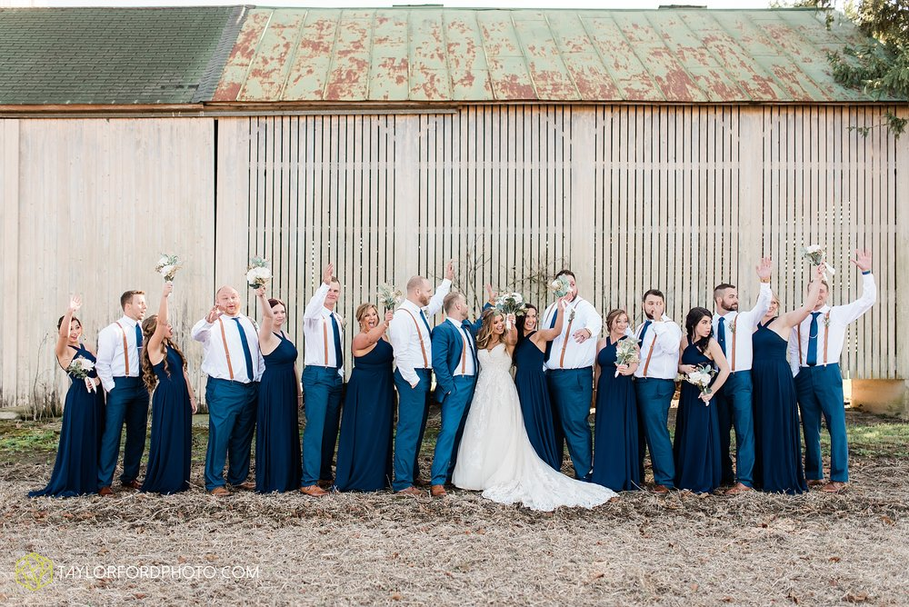 mckenzie-nofer-jordan-gibson-van-wert-ohio-wedding-saint-marys-of-the-assumption-backyard-pull-barn-reception-country-horse-photographer-taylor-ford-photography_1134.jpg
