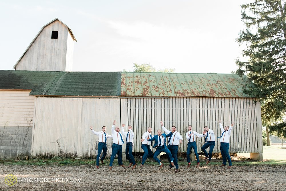 mckenzie-nofer-jordan-gibson-van-wert-ohio-wedding-saint-marys-of-the-assumption-backyard-pull-barn-reception-country-horse-photographer-taylor-ford-photography_1142.jpg