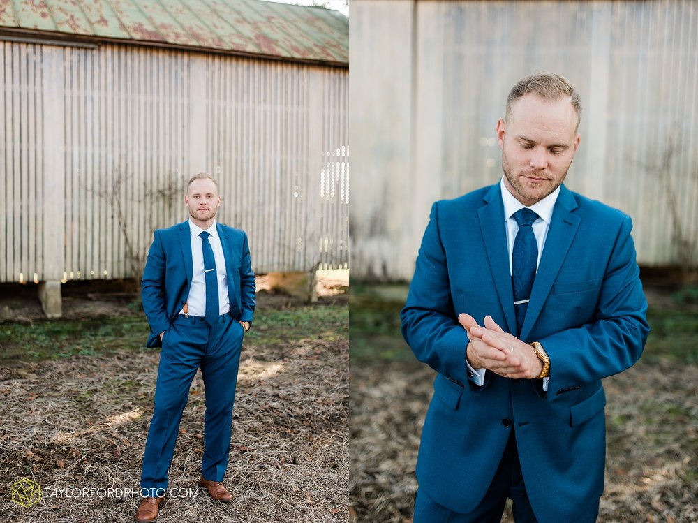 mckenzie-nofer-jordan-gibson-van-wert-ohio-wedding-saint-marys-of-the-assumption-backyard-pull-barn-reception-country-horse-photographer-taylor-ford-photography_1144.jpg