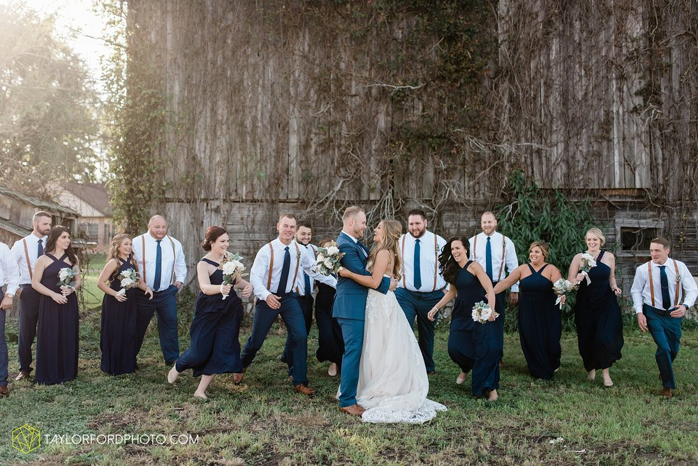 mckenzie-nofer-jordan-gibson-van-wert-ohio-wedding-saint-marys-of-the-assumption-backyard-pull-barn-reception-country-horse-photographer-taylor-ford-photography_1147.jpg