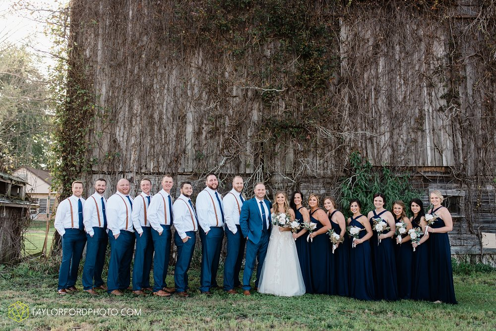 mckenzie-nofer-jordan-gibson-van-wert-ohio-wedding-saint-marys-of-the-assumption-backyard-pull-barn-reception-country-horse-photographer-taylor-ford-photography_1146.jpg