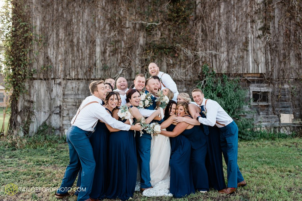 mckenzie-nofer-jordan-gibson-van-wert-ohio-wedding-saint-marys-of-the-assumption-backyard-pull-barn-reception-country-horse-photographer-taylor-ford-photography_1148.jpg