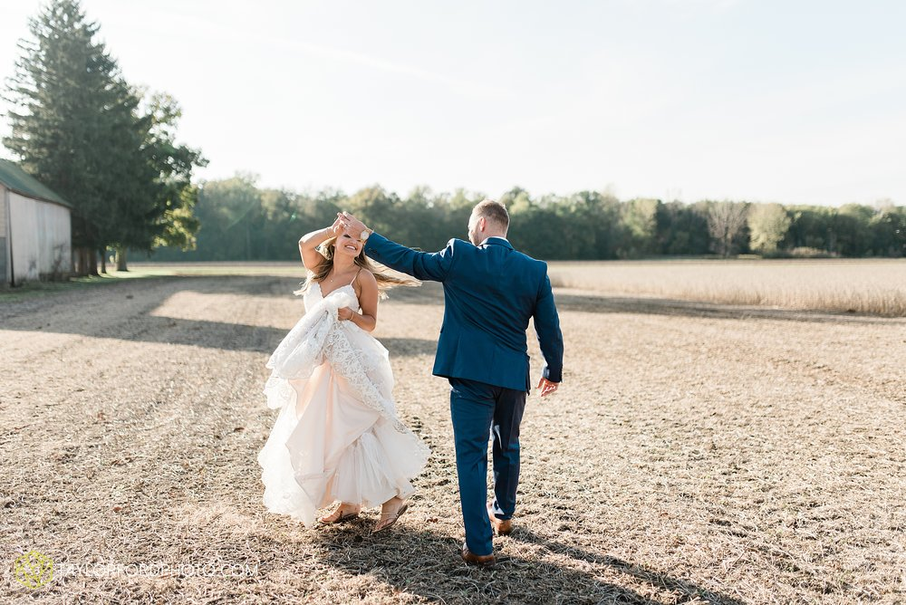 mckenzie-nofer-jordan-gibson-van-wert-ohio-wedding-saint-marys-of-the-assumption-backyard-pull-barn-reception-country-horse-photographer-taylor-ford-photography_1152.jpg