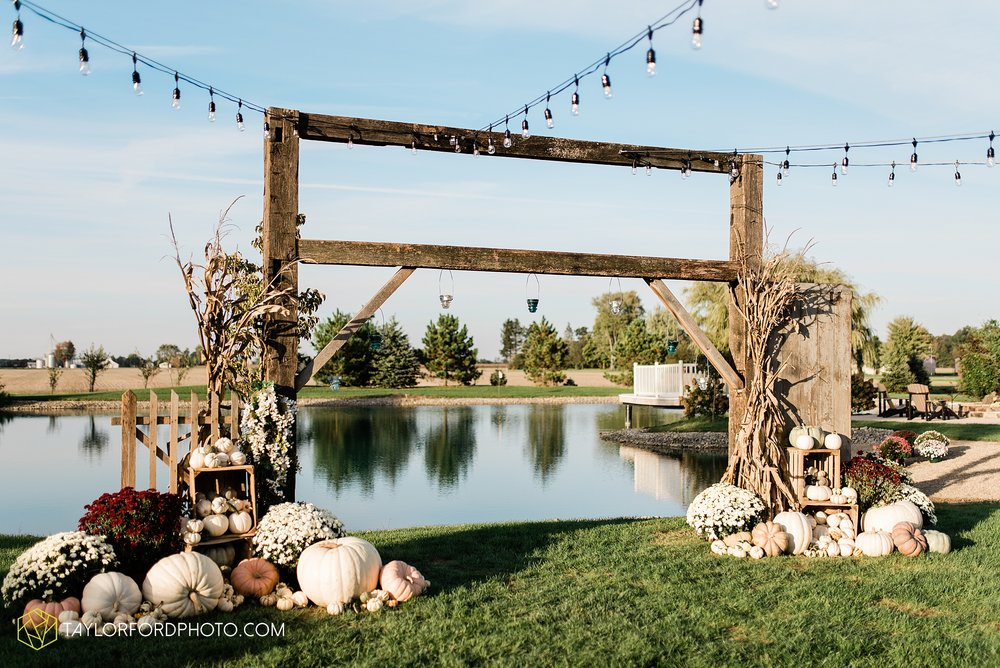 mckenzie-nofer-jordan-gibson-van-wert-ohio-wedding-saint-marys-of-the-assumption-backyard-pull-barn-reception-country-horse-photographer-taylor-ford-photography_1157.jpg