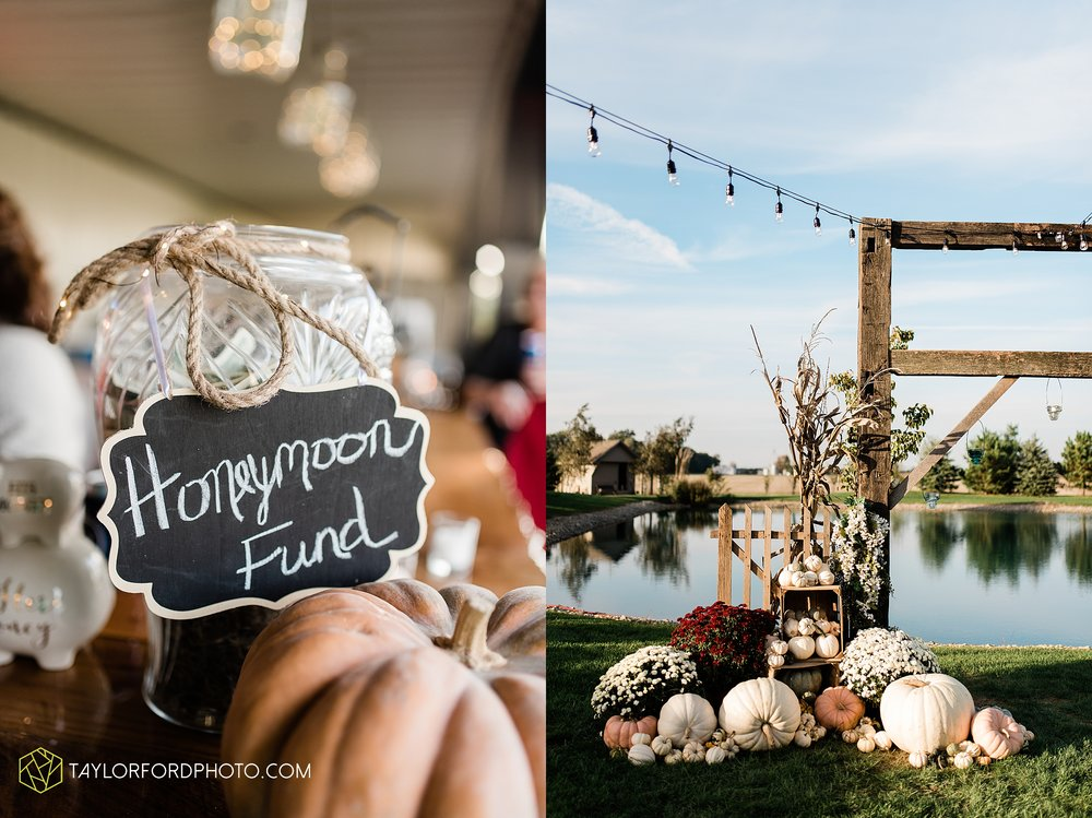 mckenzie-nofer-jordan-gibson-van-wert-ohio-wedding-saint-marys-of-the-assumption-backyard-pull-barn-reception-country-horse-photographer-taylor-ford-photography_1158.jpg