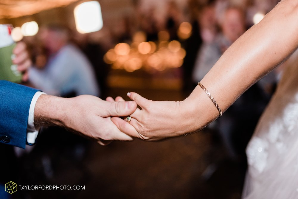 mckenzie-nofer-jordan-gibson-van-wert-ohio-wedding-saint-marys-of-the-assumption-backyard-pull-barn-reception-country-horse-photographer-taylor-ford-photography_1160.jpg