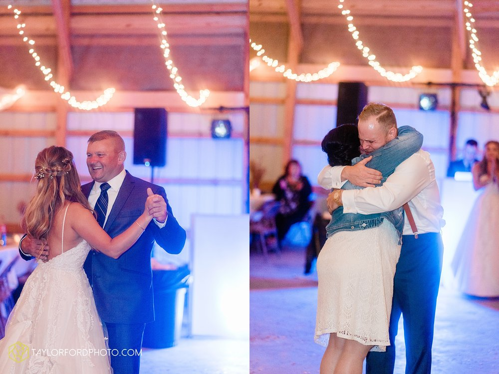 mckenzie-nofer-jordan-gibson-van-wert-ohio-wedding-saint-marys-of-the-assumption-backyard-pull-barn-reception-country-horse-photographer-taylor-ford-photography_1170.jpg