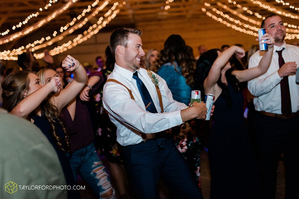 mckenzie-nofer-jordan-gibson-van-wert-ohio-wedding-saint-marys-of-the-assumption-backyard-pull-barn-reception-country-horse-photographer-taylor-ford-photography_1175.jpg