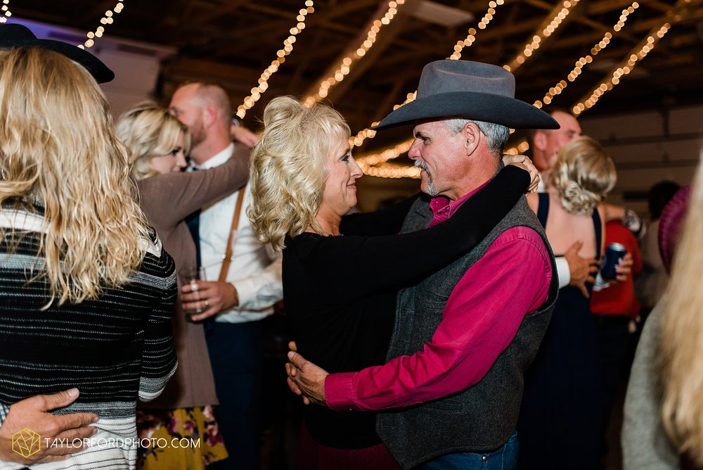 mckenzie-nofer-jordan-gibson-van-wert-ohio-wedding-saint-marys-of-the-assumption-backyard-pull-barn-reception-country-horse-photographer-taylor-ford-photography_1176.jpg