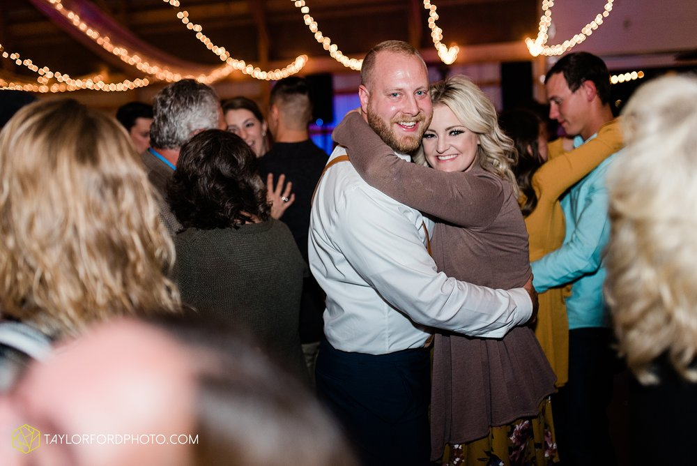 mckenzie-nofer-jordan-gibson-van-wert-ohio-wedding-saint-marys-of-the-assumption-backyard-pull-barn-reception-country-horse-photographer-taylor-ford-photography_1178.jpg