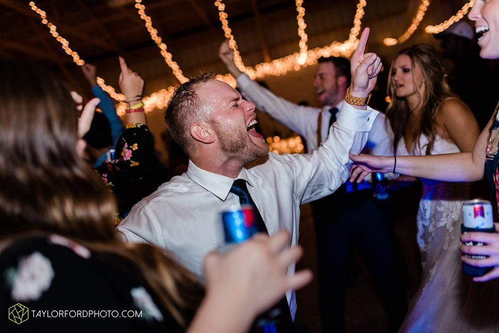 mckenzie-nofer-jordan-gibson-van-wert-ohio-wedding-saint-marys-of-the-assumption-backyard-pull-barn-reception-country-horse-photographer-taylor-ford-photography_1182.jpg