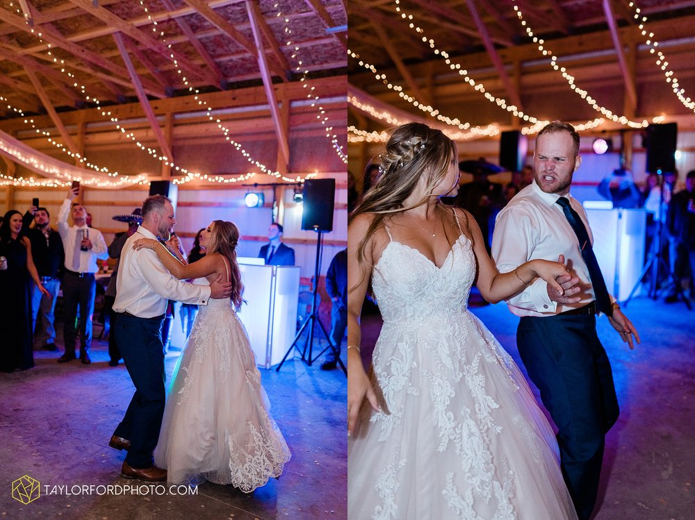 mckenzie-nofer-jordan-gibson-van-wert-ohio-wedding-saint-marys-of-the-assumption-backyard-pull-barn-reception-country-horse-photographer-taylor-ford-photography_1186.jpg