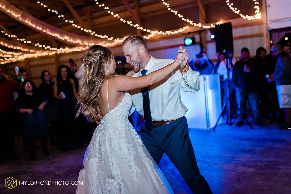 mckenzie-nofer-jordan-gibson-van-wert-ohio-wedding-saint-marys-of-the-assumption-backyard-pull-barn-reception-country-horse-photographer-taylor-ford-photography_1187.jpg
