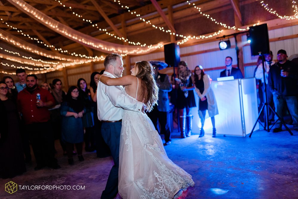 mckenzie-nofer-jordan-gibson-van-wert-ohio-wedding-saint-marys-of-the-assumption-backyard-pull-barn-reception-country-horse-photographer-taylor-ford-photography_1188.jpg