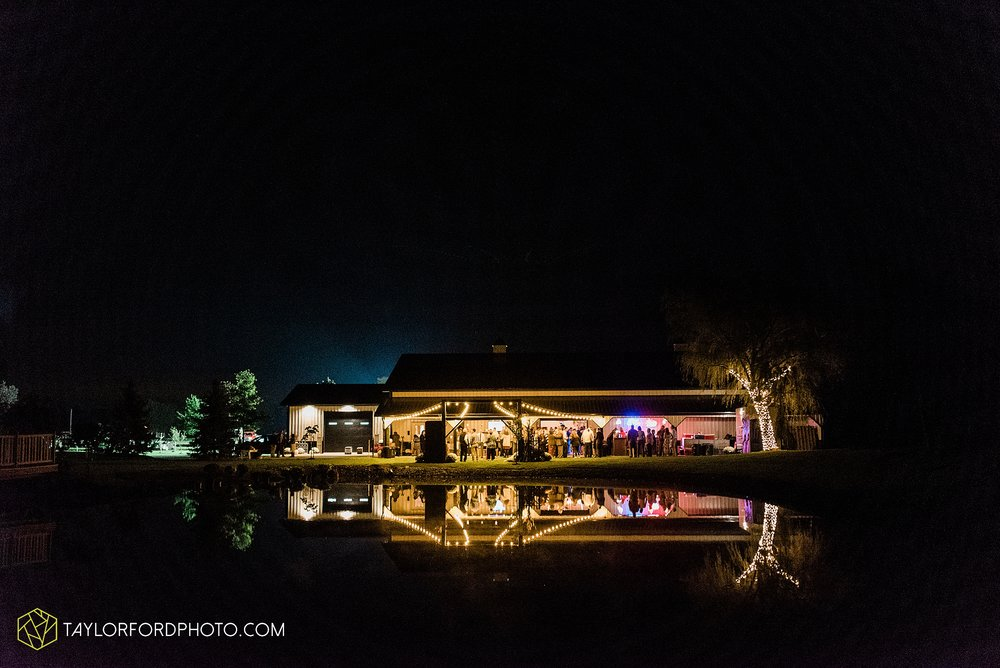 mckenzie-nofer-jordan-gibson-van-wert-ohio-wedding-saint-marys-of-the-assumption-backyard-pull-barn-reception-country-horse-photographer-taylor-ford-photography_1191.jpg