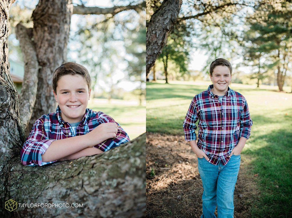 northwest-van-wert-ohio-backyard-at-home-outdoor-natural-light-stollerfamily-photographer-taylor-ford-photography_1234.jpg
