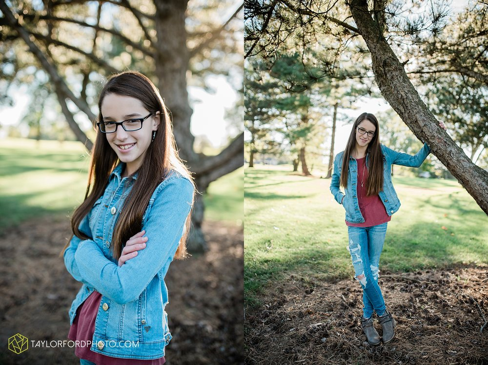 northwest-van-wert-ohio-backyard-at-home-outdoor-natural-light-stollerfamily-photographer-taylor-ford-photography_1235.jpg