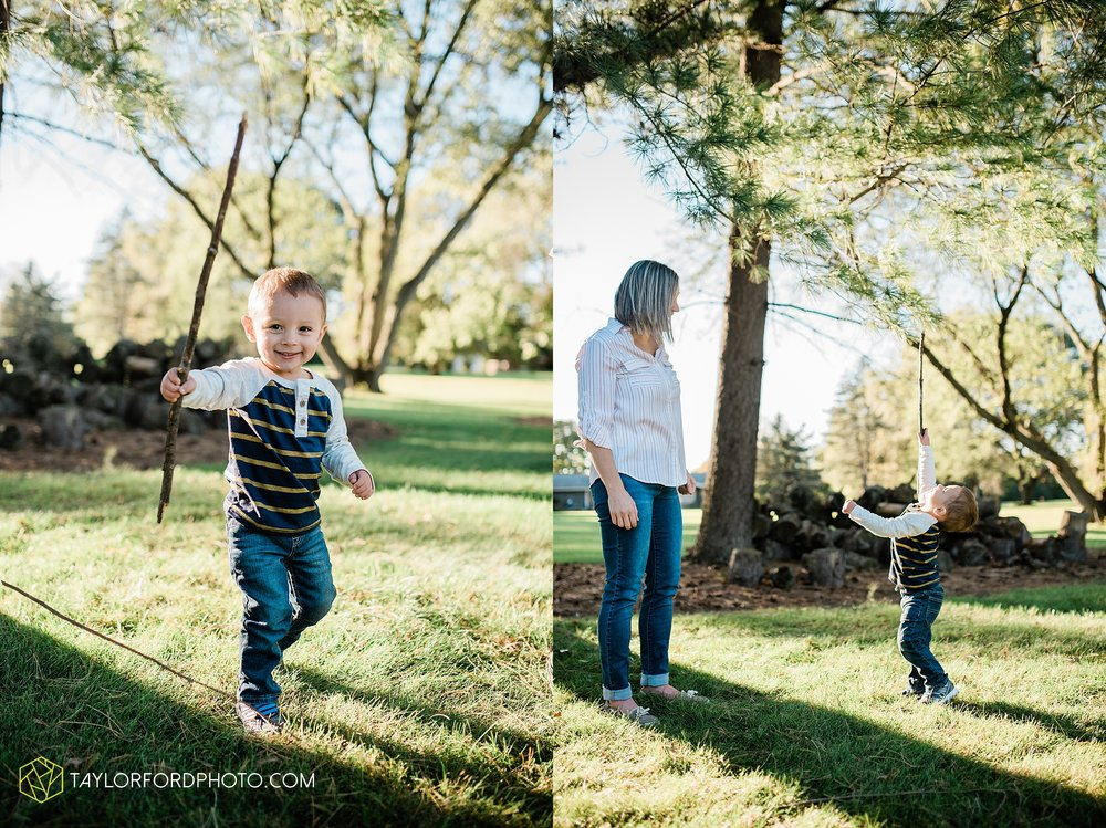 northwest-van-wert-ohio-backyard-at-home-outdoor-natural-light-stollerfamily-photographer-taylor-ford-photography_1242.jpg