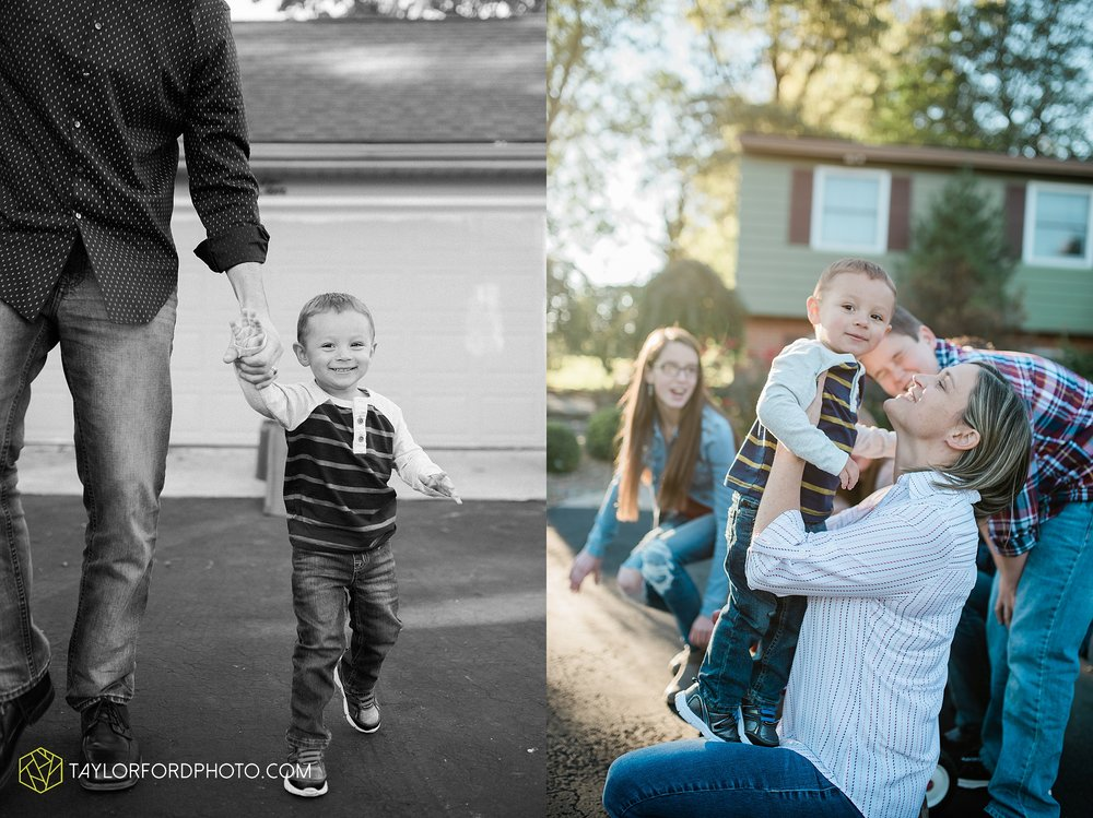 northwest-van-wert-ohio-backyard-at-home-outdoor-natural-light-stollerfamily-photographer-taylor-ford-photography_1251.jpg