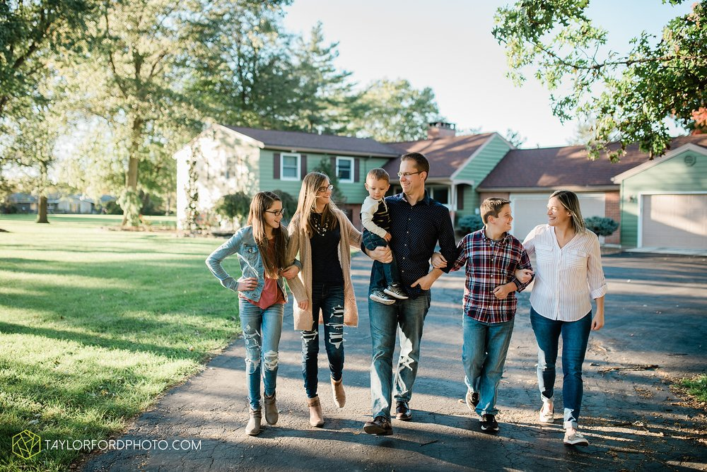 northwest-van-wert-ohio-backyard-at-home-outdoor-natural-light-stollerfamily-photographer-taylor-ford-photography_1253.jpg