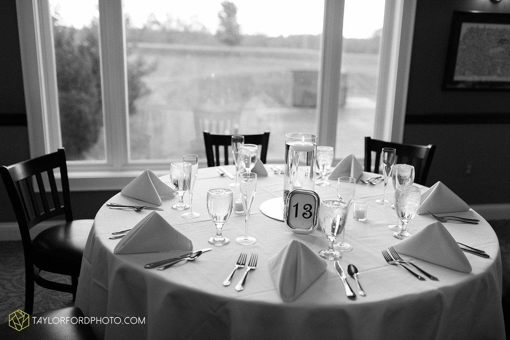 ashton-josh-iles-columbus-sunbury-ashley-ohiowedding-northstar-golf-club-course-photographer-taylor-ford-photography_1317.jpg