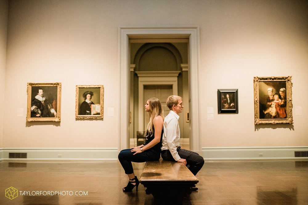 joce-chris-downtown-toledo-museum-of-art-engagement-fall-photographer-taylor-ford-photography_1470.jpg